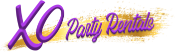 Party Rentals Burbank